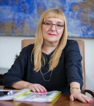 JASMINA NINKOV 26 4 17 004
